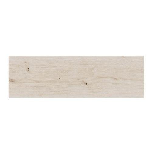 Cersanit Gres frenchwood 18,5 x 59,8 cm jasnoszary 1 m2 (5902115789472)