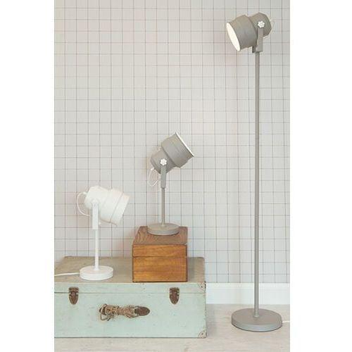 Lampa biurkowa marki Leitmotiv
