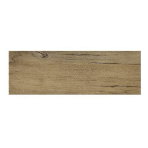 Gres Landwood Paradyż 20 x 60 cm ochra 1,2 m2