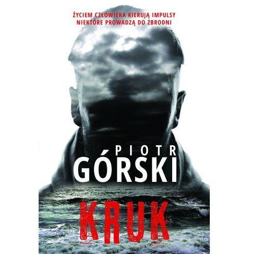 Kruk - Piotr Górski, Piotr Górski