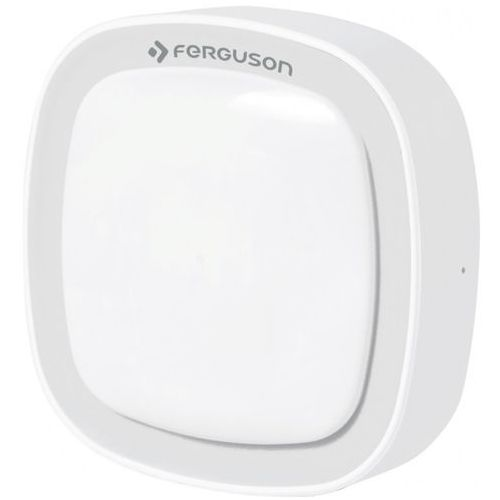 Ferguson FS1MS - produkt w magazynie - szybka wysyłka! (5907115002699)