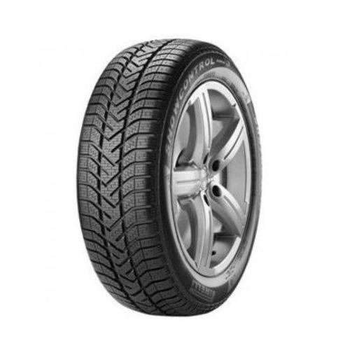 Pirelli SnowControl 3 195/55 R15 85 H