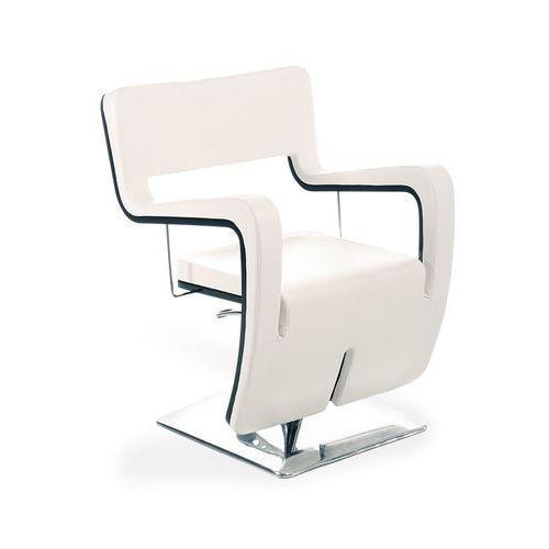 Gamma&Bross Krzesło Kosmetyczne Black Tsu