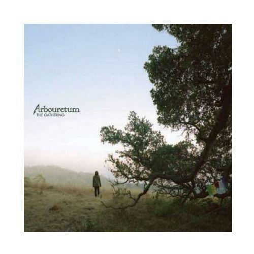 Arbouretum - Gathering, The