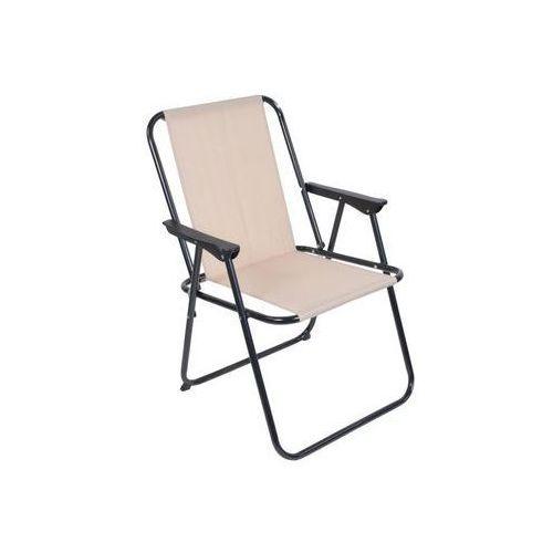 Ołer Krzesło ogrodowe mix