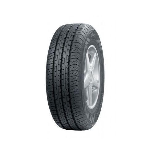 Nokian cLine Cargo 215/75 R16 116 S