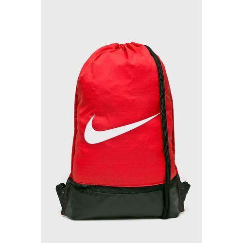 08a55a4b86b3c Pozostałe plecaki Ceny: 0.01-56.88 zł, ceny, opinie, sklepy (str. 1 ...