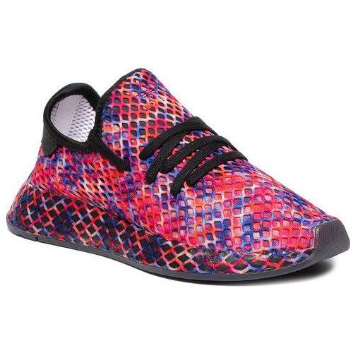 Buty damskie Producent: Adidas, Producent: Gas, Ceny: 229.9