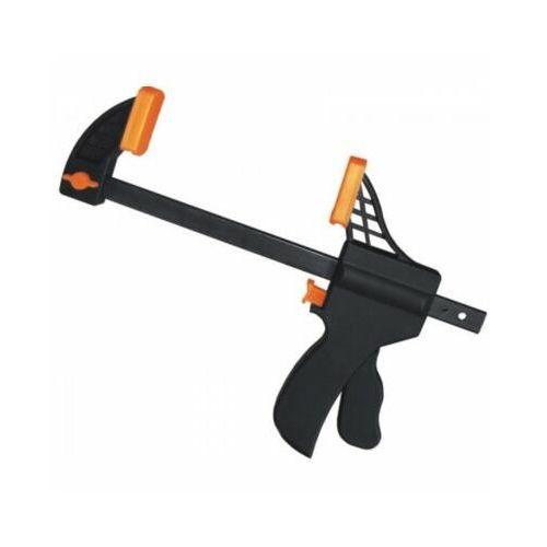 Ścisk stolarski pistoletowy DEDRA 1232 150 x 65 mm, 1232