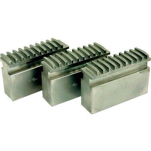 Szczęki jednolite miękkie 80mm 3szt. Kennedy KEN4906180K