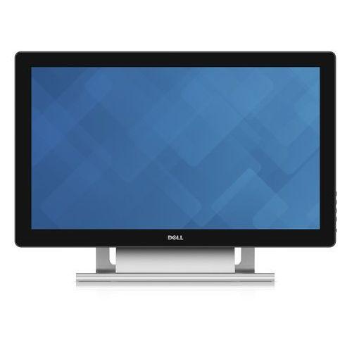 LED Dell P2314T