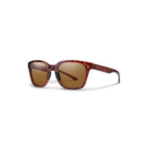 Okulary Słoneczne Smith FOUNDER SLIM Polarized FWH/L5