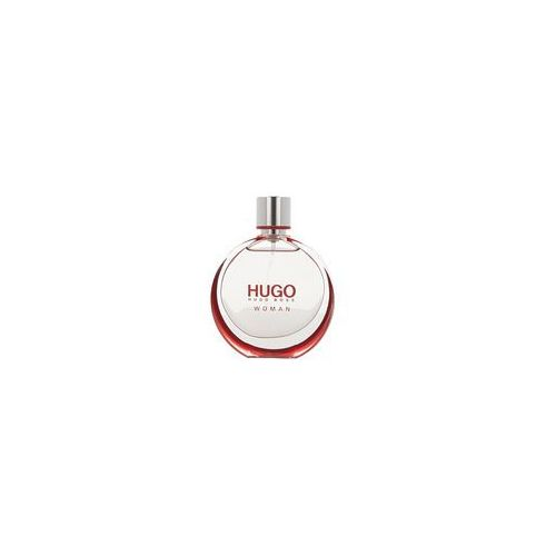 Hugo Boss Hugo Woman 50ml EdP