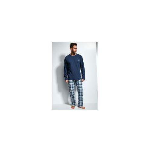 Cornette Bawełniana piżama męska 124/109