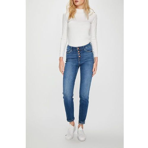 Guess Jeans - Jeansy, jeansy