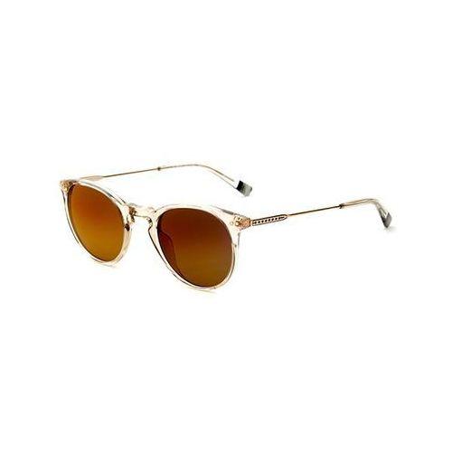 Etnia barcelona Okulary słoneczne x-berg mt sun polarized brgd