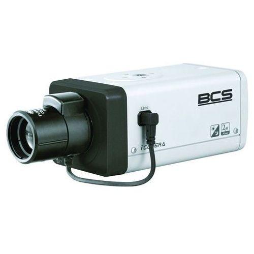 Kamera BCS-BIP7200A