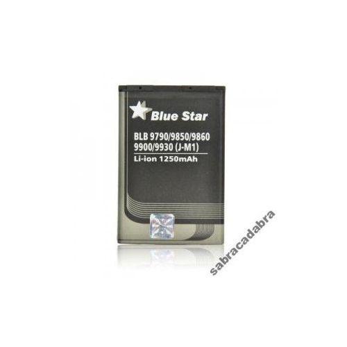 BATERIA BlackBerry 9790/9850 1250mAh Li-Ion(BS) (bateria do telefonu komórkowego)