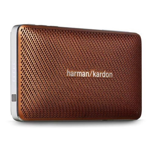 Harman Kardon Esquire Mini (brązowy)