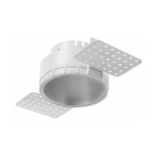 Oprawa do wbudowania NOK2T TRIML D02E-830-01 - Novolux - Novolux (8433264075682)