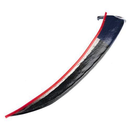 Kosa FLO 60 cm
