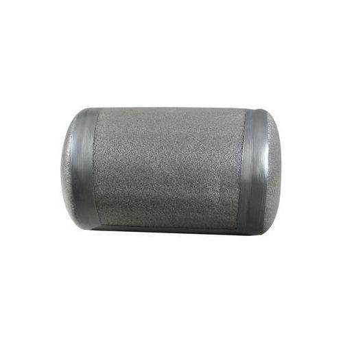 Naczynie wyrównawcze izolowane 20 l marki Metalbet