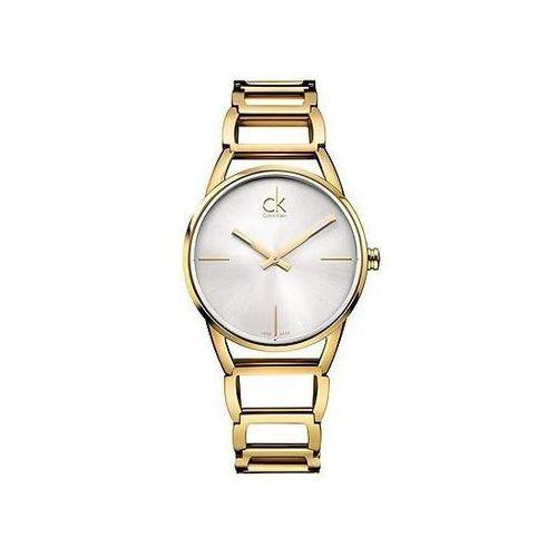 Calvin Klein K3G23526 Kup jeszcze taniej, Negocjuj cenę, Zwrot 100 dni! Dostawa gratis.