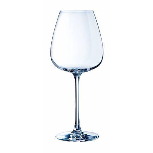 Kieliszek do wina 470ml   GRANDS CEPAGES