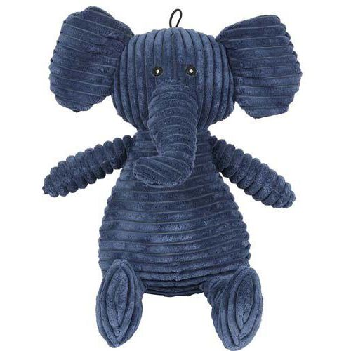 Super miękka zabawka dla psa - Fellows Elly marki HappyPet