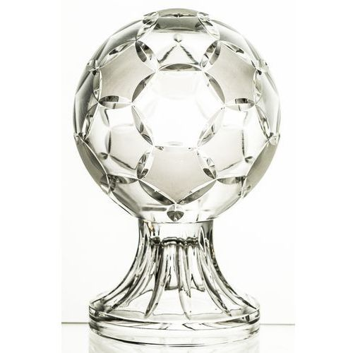 Kryształowa piłka (5965) marki Crystal julia