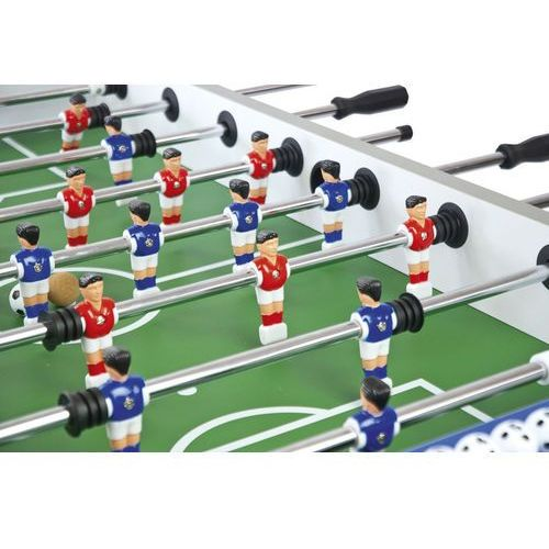 Krakpol Stół piłkarski merkell system + piłka nożna