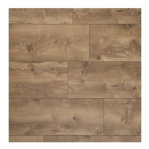 Classen Panel podłogowy harmony for dąb avan ac5 2,176 m2 (4003992509076)