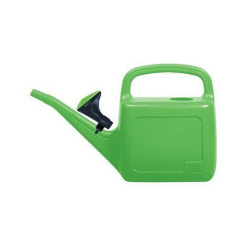 Prosperplast Konewka aqua ika10 361c zielony