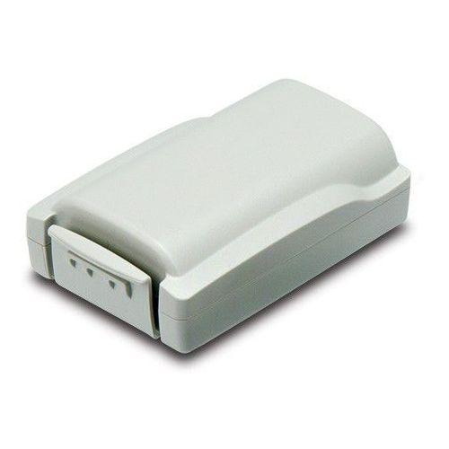 Bateria wzmocniona do terminala datalogic elf hc marki Datalogic adc