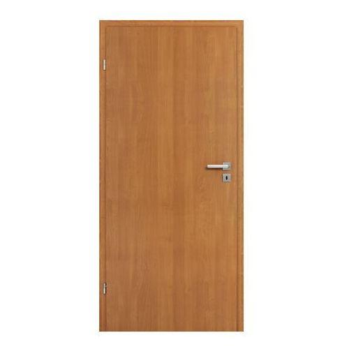 Drzwi pełne Clasic 80 lewe olcha lakierowana (5903055385205)