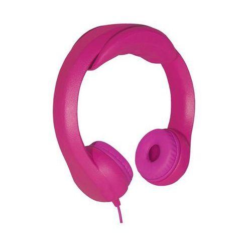 ART AP-T01, słuchawki przewodowe