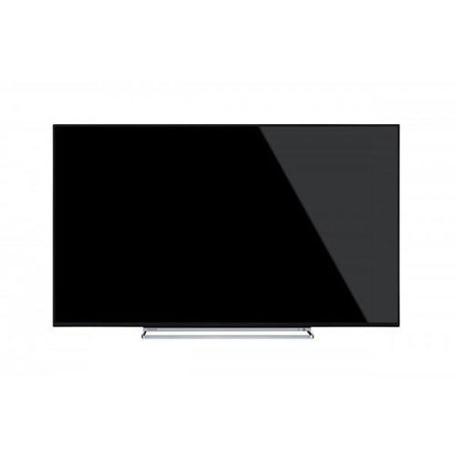 TV LED Toshiba 65U6763