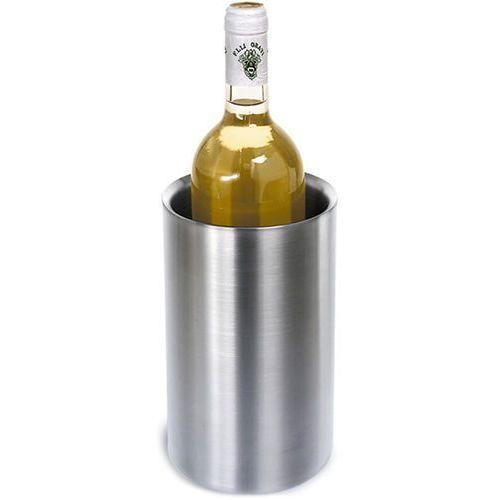 Blomus Pojemnik na wino easy (b68237) (4008832682377)