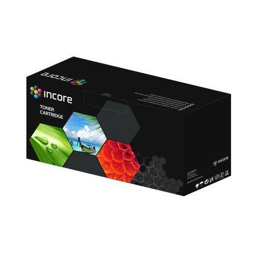 Incore IB2120-N (zamiennik TN-2120) - produkt w magazynie - szybka wysyłka!, IB2120-N