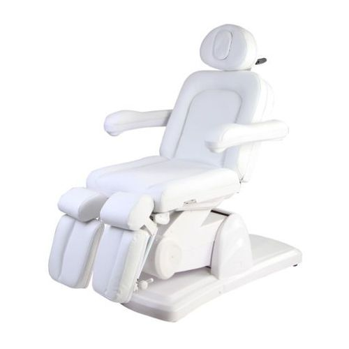 Wielofunkcyjny fotel kosmetyczno-podologiczny mateo marki Panda