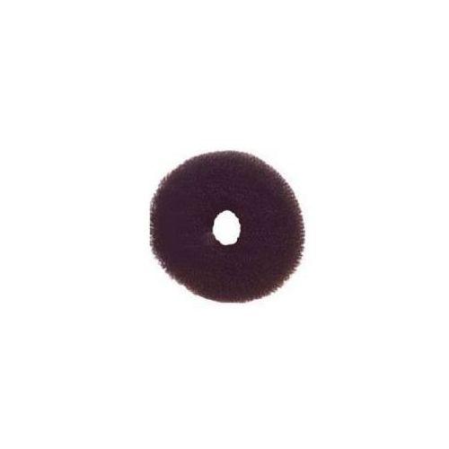 Efalock , wypełnienie do koka 8cm kula, ciemne