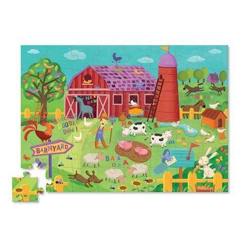 Puzzle Farma 48, AM_0732396409128
