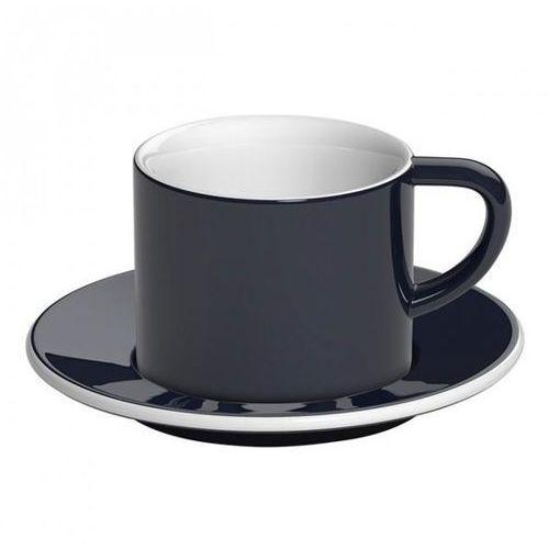 bond filiżanka cappuccino 150 ml denim marki Loveramics