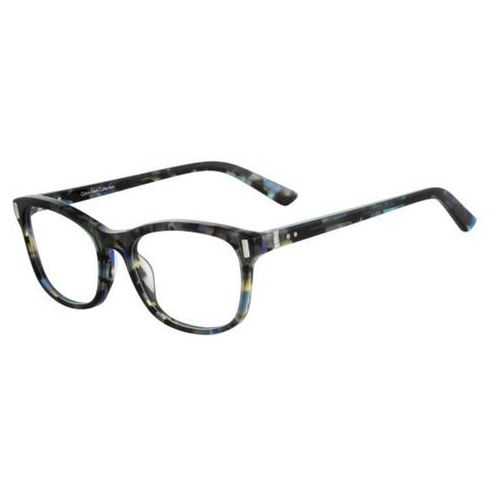 Okulary korekcyjne  ck8534 422 marki Calvin klein