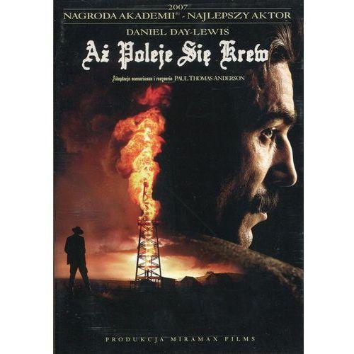 Film MS Aż poleje się krew DVD, kup u jednego z partnerów