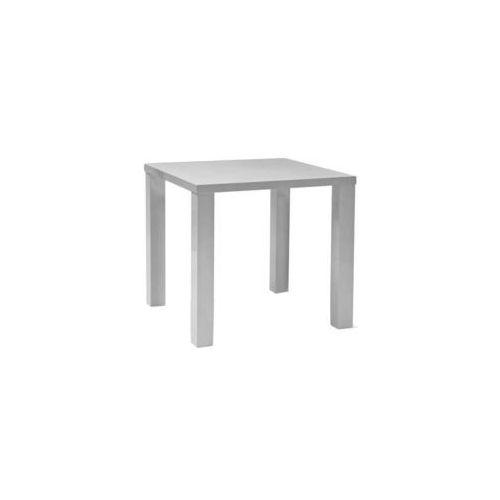 Stół MONTEGO 80x80