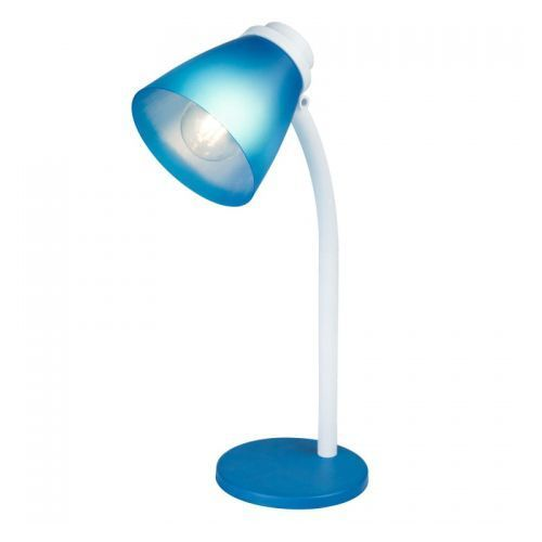 Julius biurkowa 24807 marki Globo lighting