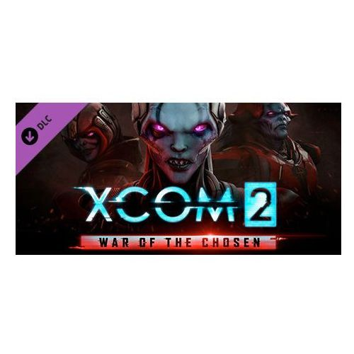 XCOM 2 War of the Chosen (PC)
