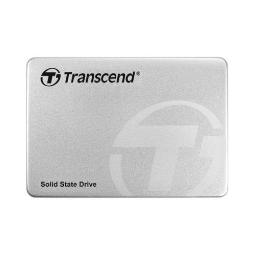 Transcend Dysk 370s 512gb ssd darmowy transport (0760557832461)