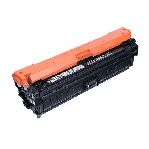 HP toner Black Nr 651A, CE340A, CE340A